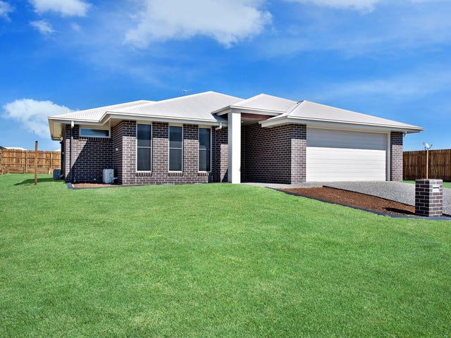 118 Shoesmith Drive, Westbrook, Qld 4350