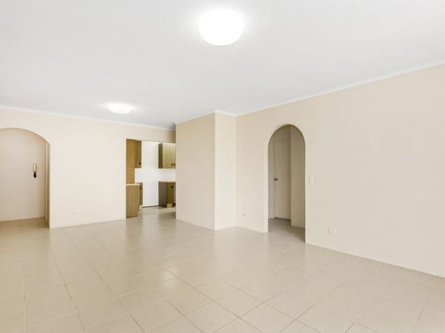 10/12 Solander Street, Tweed Heads, NSW 2485