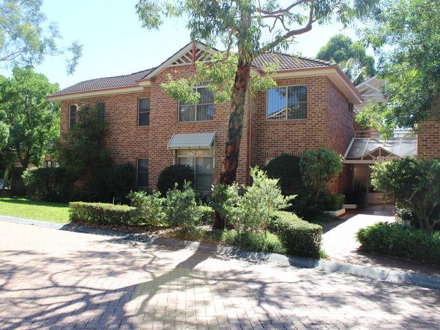 139/183 St Johns Avenue, Gordon, NSW 2072
