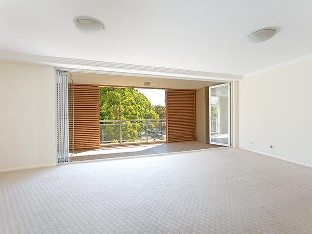 7/75 Oaks Avenue, Dee Why, NSW 2099