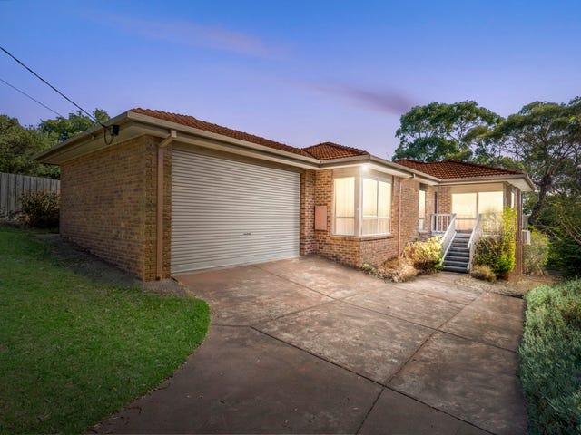 42 Flinders Street, McCrae, Vic 3938