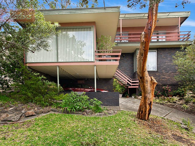 51 Craigholm Street, Sylvania, NSW 2224
