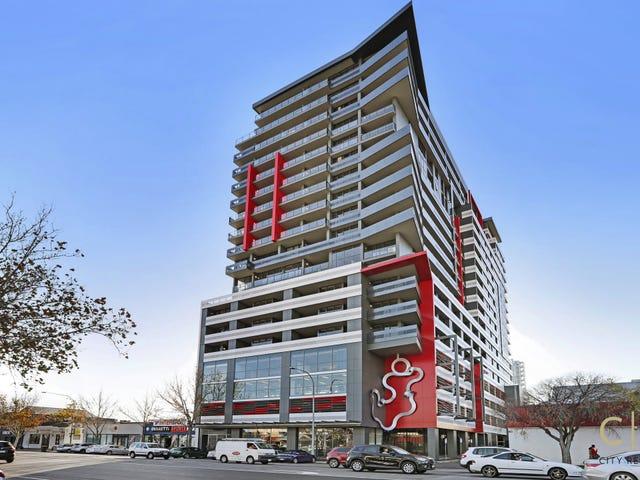 811/160 Grote Street, Adelaide, SA 5000