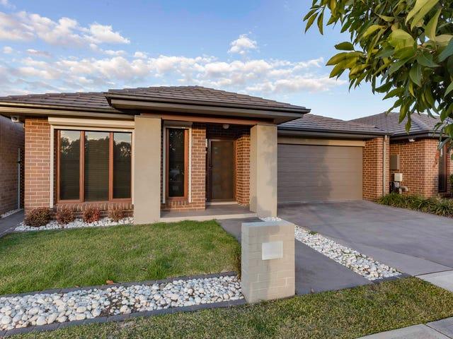 24 Gannet Drive, Cranebrook, NSW 2749
