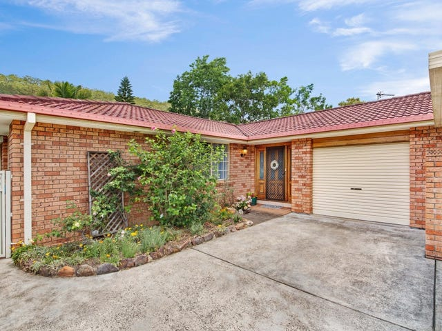 2/52 Koolang Road, Green Point, NSW 2251