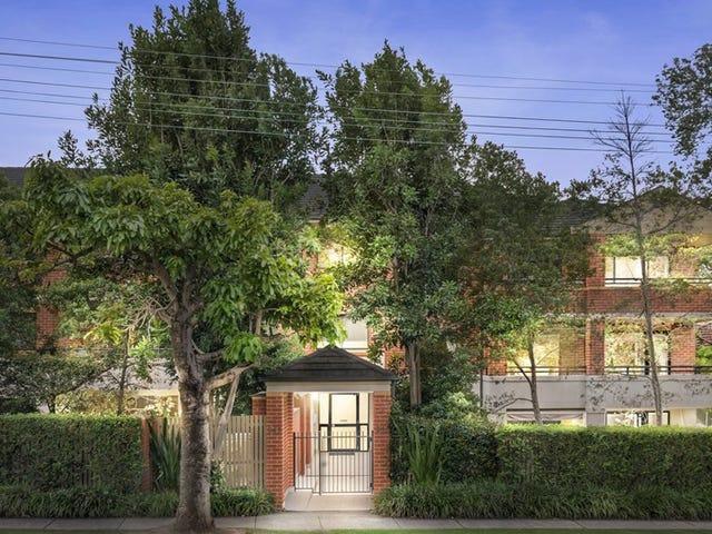 6/242-246 Longueville Rd, Lane Cove, NSW 2066