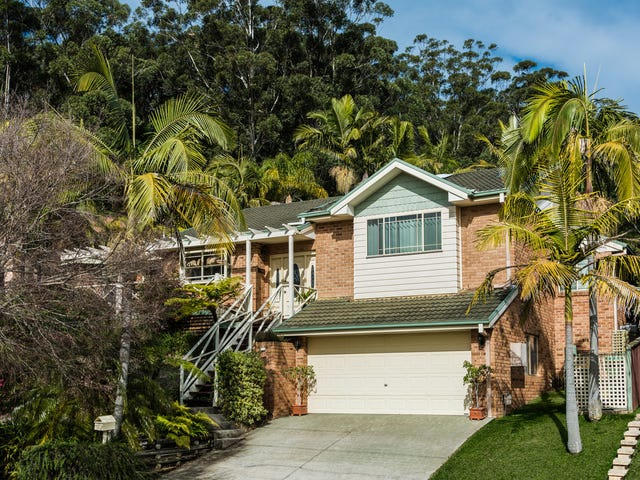 39 Windemere Drive, Terrigal, NSW 2260