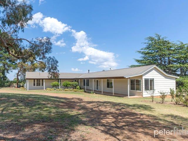 2744 Cargo Road, Orange, NSW 2800