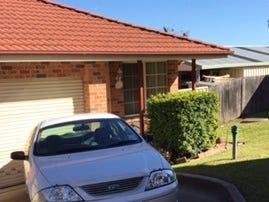7/31-33 Condamine Street, Campbelltown, NSW 2560
