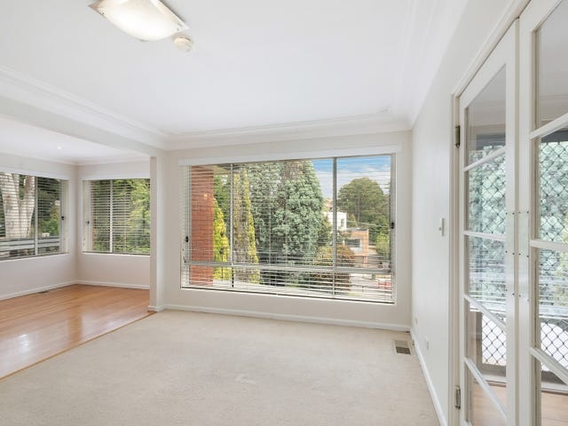 7 First Avenue, Lane Cove, NSW 2066