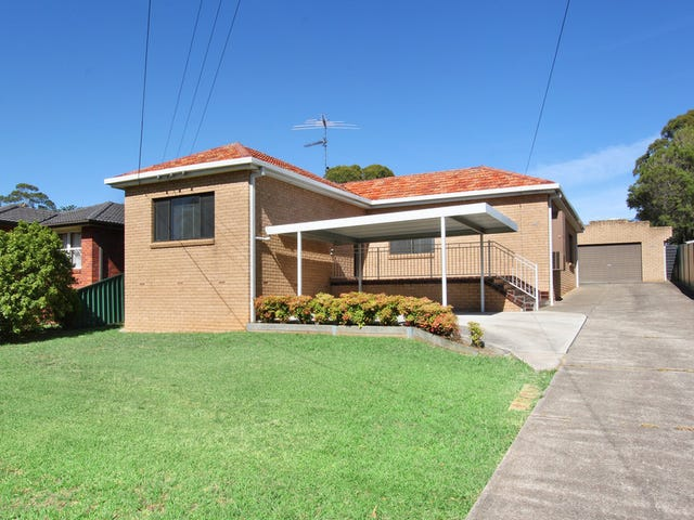 253 Flushcombe Road, Blacktown, NSW 2148