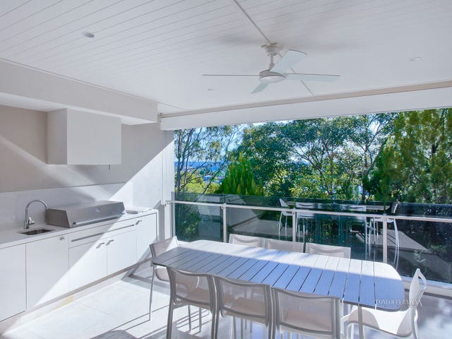 17/10 Serenity Close, Noosa Heads, Qld 4567