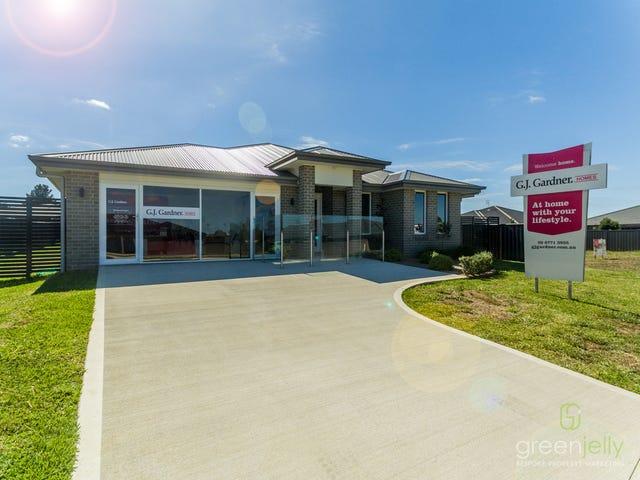 21 Holmfield Drive, Armidale, NSW 2350