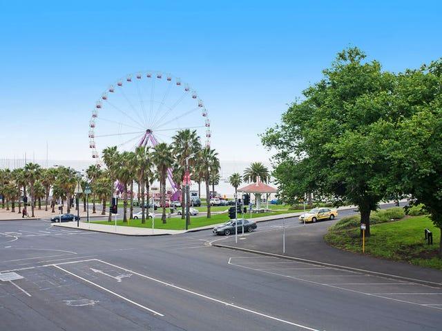 305 Promenade Tower, Geelong, Vic 3220