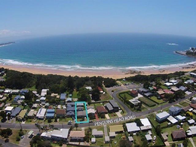 142 Penguins Head Road, Culburra Beach, NSW 2540