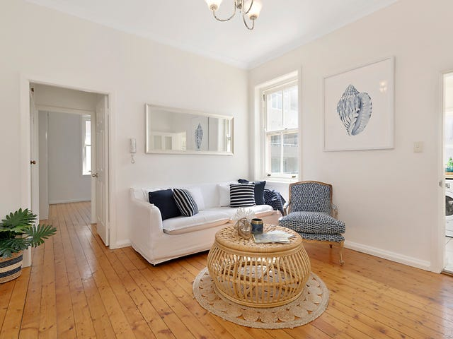 306/25 South Steyne, Manly, NSW 2095