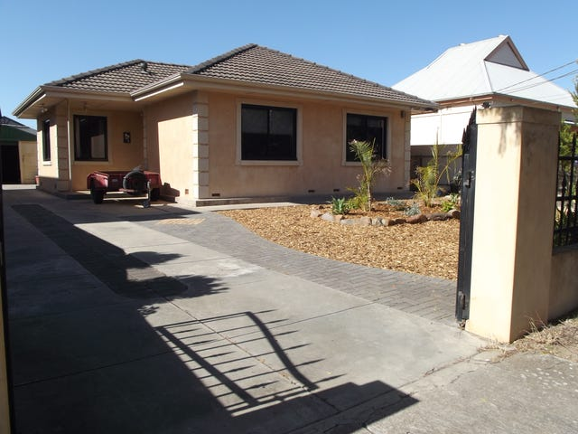 55 Beach Street, Grange, SA 5022