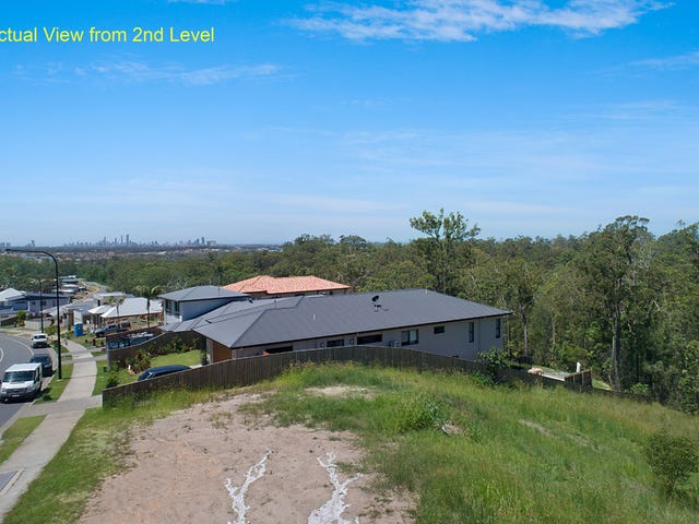 48 Panorama Drive, Reedy Creek, Qld 4227