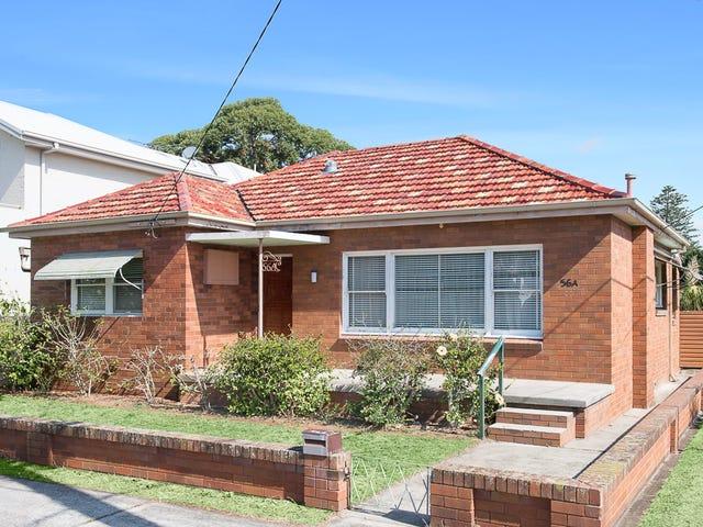 56A Fontainebleau Street, Sans Souci, NSW 2219
