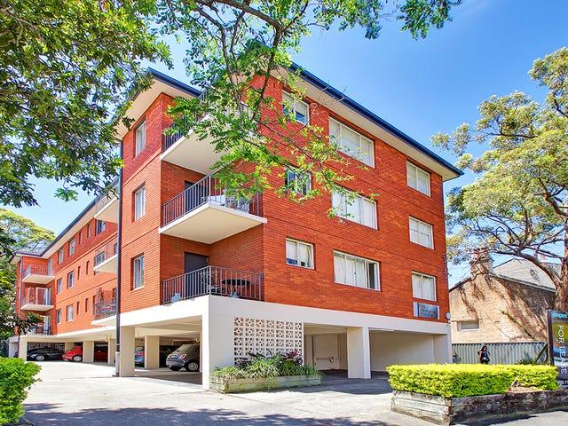 5/7-9 Birchgrove Road, Balmain, NSW 2041