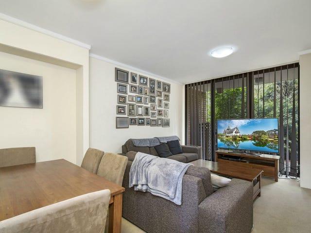 25/39 Adderton Road, Telopea, NSW 2117