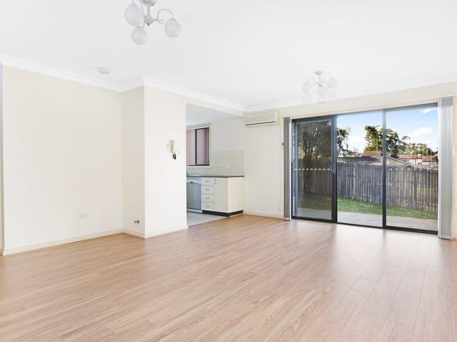 2/174-176 Karimbla Road, Miranda, NSW 2228