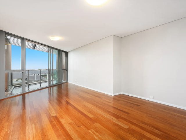 221/1-5 Pine Ave, Little Bay, NSW 2036