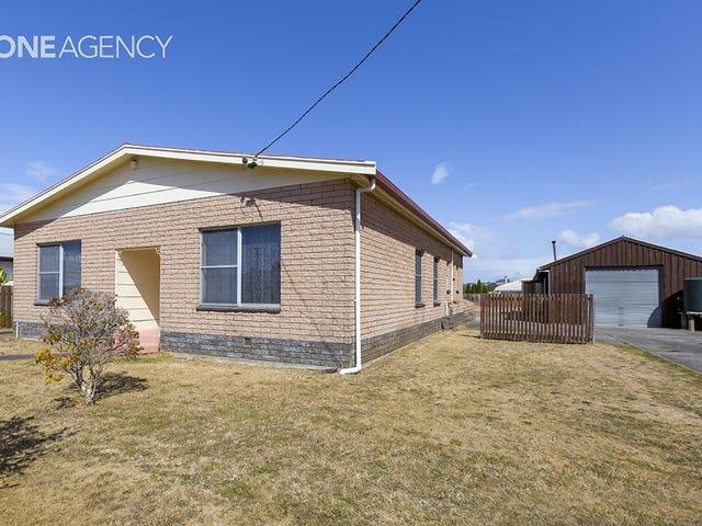 12 McArthur Street, Wynyard, Tas 7325