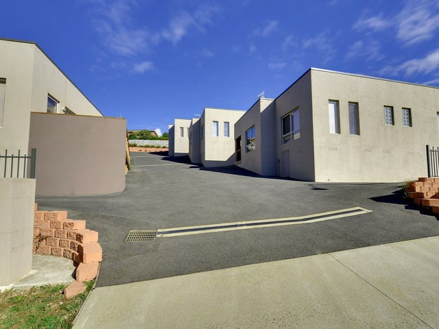 Unit 4/10-12 Sebastian Court, Romaine, Tas 7320