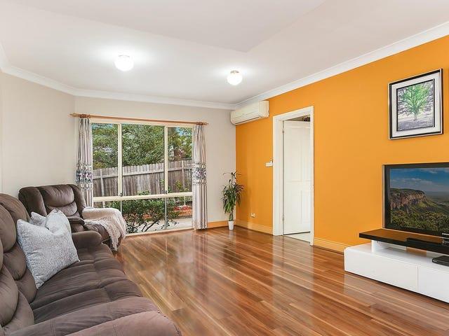21A St Aidans Avenue, Oatlands, NSW 2117
