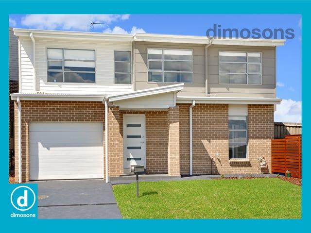 13 Foster Road, Flinders, NSW 2529