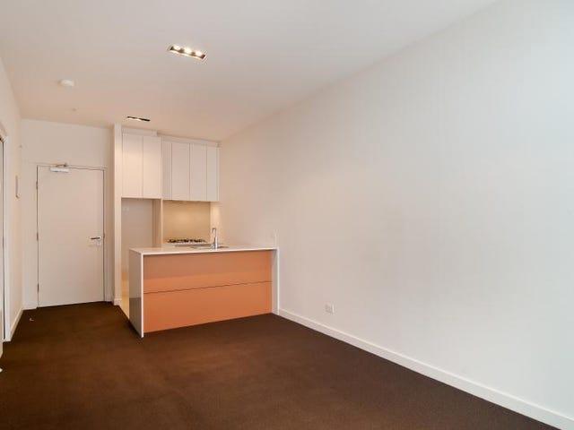 1508/8 Franklin Street, Melbourne, Vic 3000