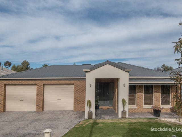 14 Sugargum Crescent, Kialla, Vic 3631