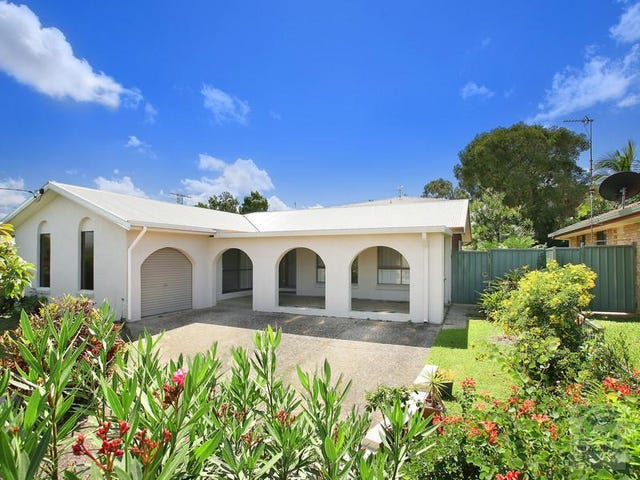 31 Beerburrum Street, Battery Hill, Qld 4551