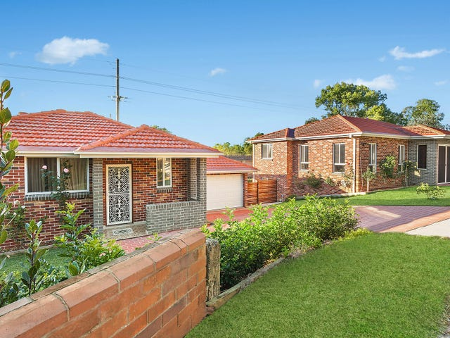 1A Cocos Avenue, Eastwood, NSW 2122