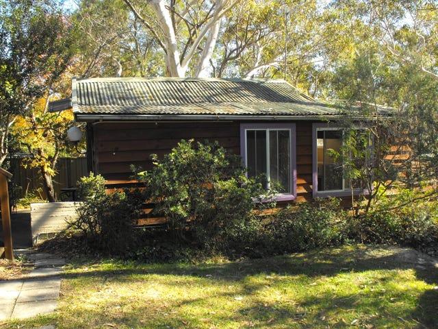 49 St Georges Cress, Faulconbridge, NSW 2776