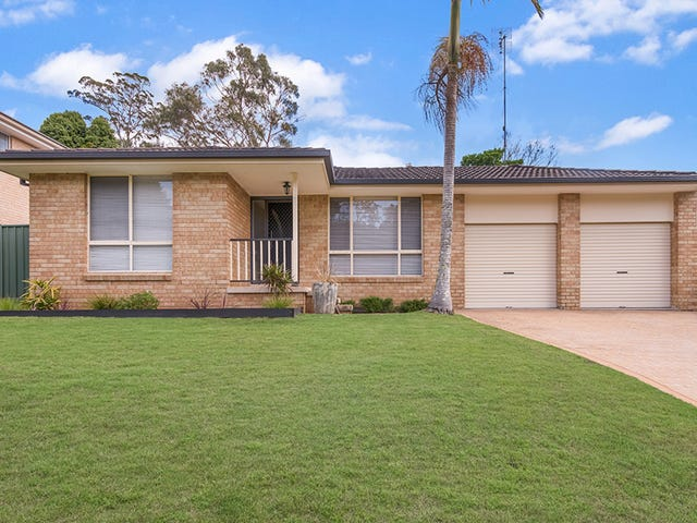 28 O'Donnell Crescent, Lisarow, NSW 2250