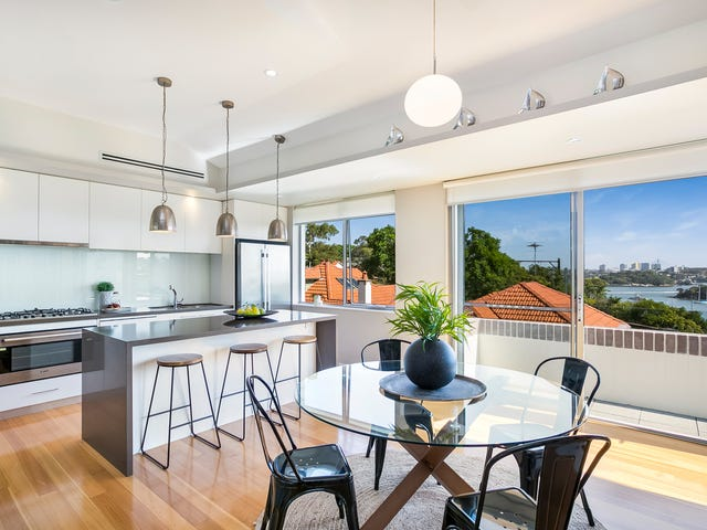 11 Commodore Street, McMahons Point, NSW 2060