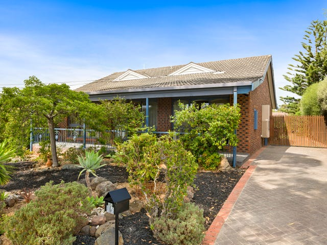 34 Cascade Drive, Vermont South, Vic 3133