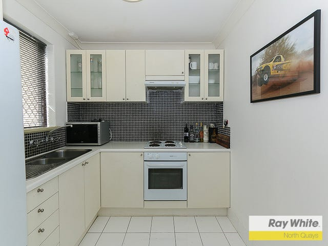 4/130 Crawford Road, Maylands, WA 6051