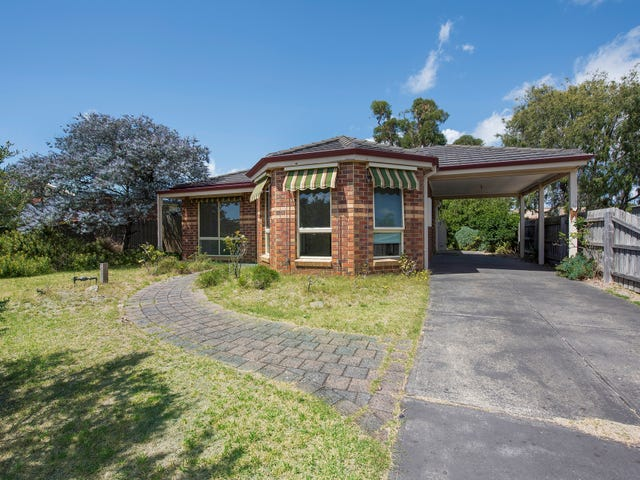 28 The Galley, Capel Sound, Vic 3940