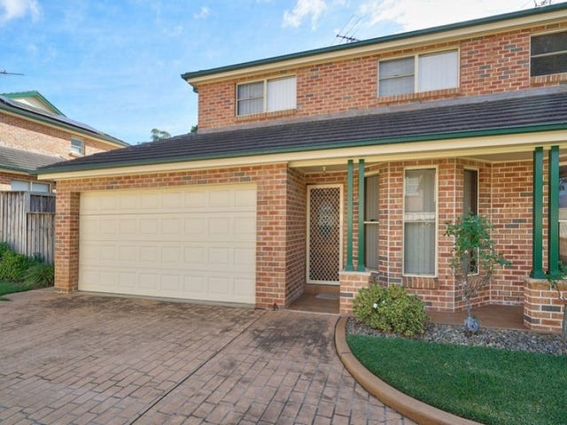 2/42 Old Hume Highway, Camden, NSW 2570