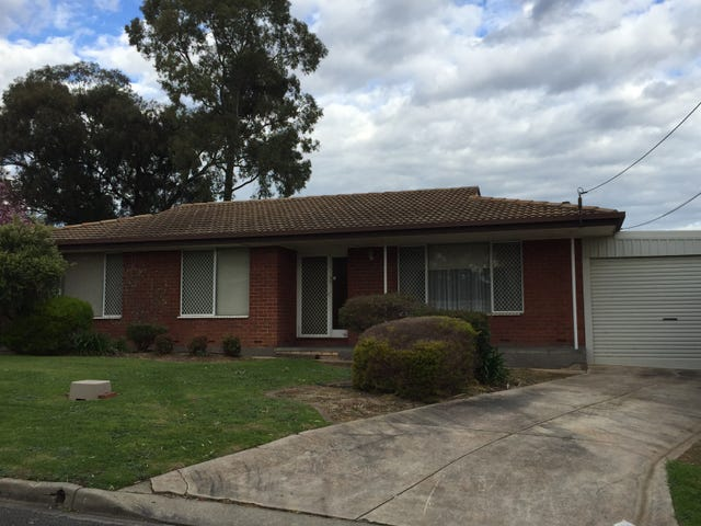 5 Weld Crescent, Hope Valley, SA 5090