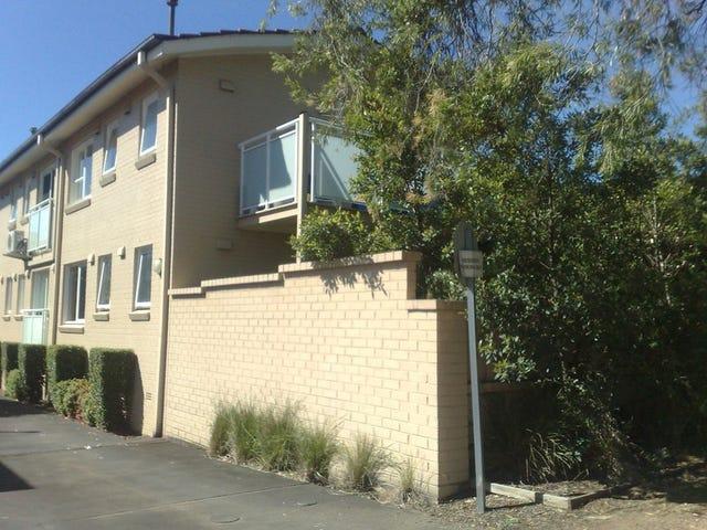 8/43 Burton Street, Concord, NSW 2137