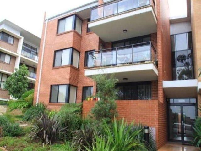 4/1-3 Jacaranda Road, Caringbah, NSW 2229