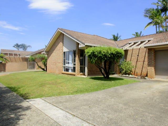 2/11 Moonee Beach Road, Moonee Beach, NSW 2450