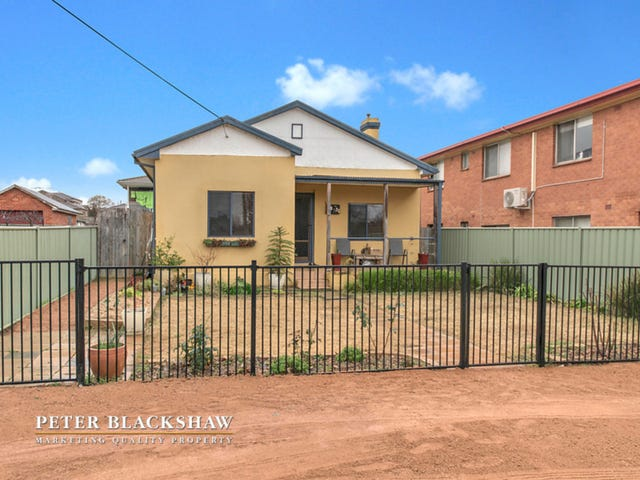 37 Thurralilly Street, Queanbeyan, NSW 2620
