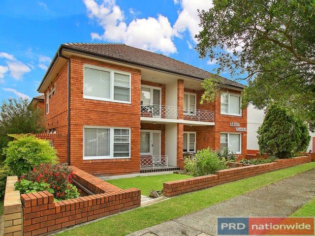 4/29 Letitia Street, Oatley, NSW 2223