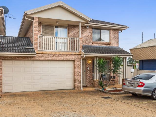 10/43 Araluen Avenue, Moorebank, NSW 2170