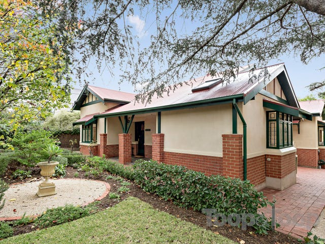 72A Fifth Avenue, St Peters, SA 5069